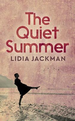 Nº 0338 - The Quiet Summer