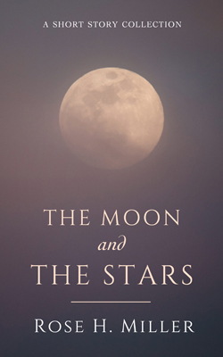 Nº 0339 - The Moon And The Stars