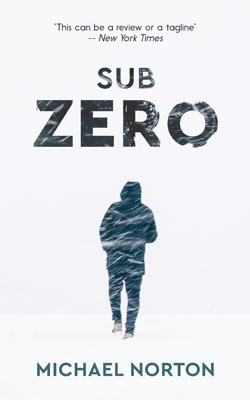Nº 0340 - Sub Zero