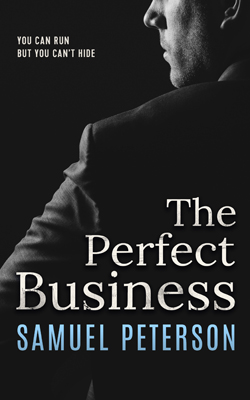 Nº 0342 - The Perfect Business