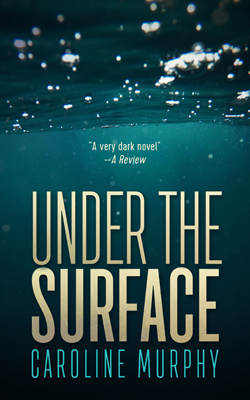 Nº 0348 - Under the surface