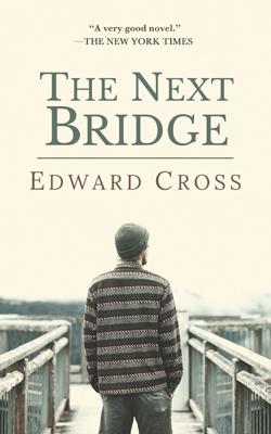 Nº 0349 - The Next Bridge