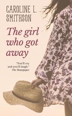 Nº 0350 - The Girl Who Got Away