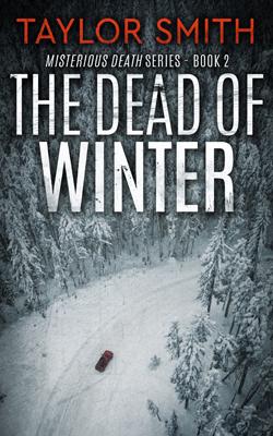 Nº 0351 - The Dead of Winter