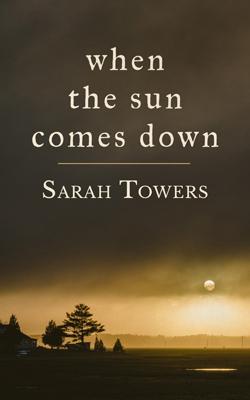 Nº 0353 - When The Sun Comes Down