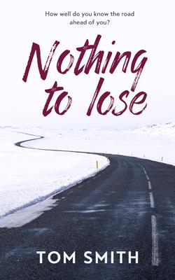 Nº 0354 - Nothing To Lose