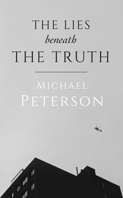 Nº 0355 - The Lies Beneath The Truth