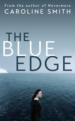 Nº 0356 - The Blue Edge