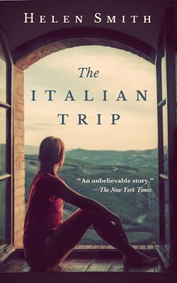 Nº 0359 - The Italian Trip