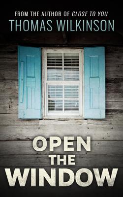 Nº 0362 - Open The Window