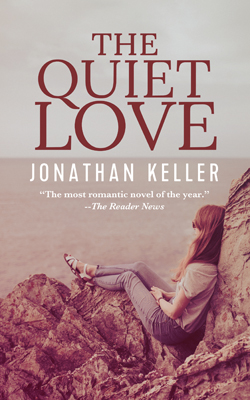 Nº 0363 - The Quiet Love