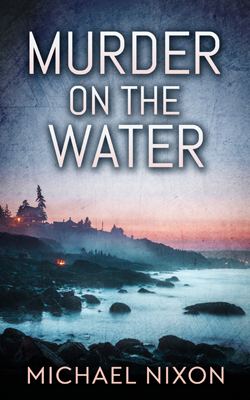 Nº 0366 - Murder On The Water