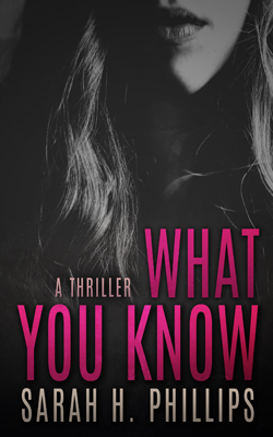 Nº 0367 - What You Know