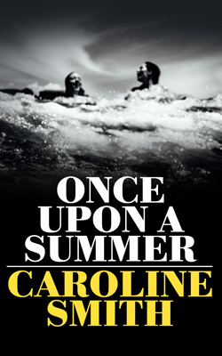 Nº 0368 - Once Upon A Summer