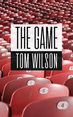 Nº 0369 - The Game