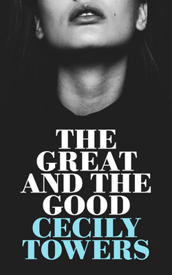 Nº 0370 - The Great And The Good