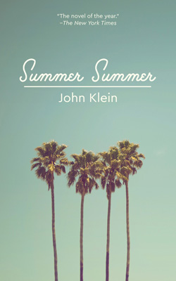 Nº 0371 - Summer Summer