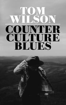 Nº 0372 - Counter Culture Blues
