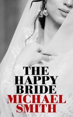 Nº 0373 - The Happy Bride