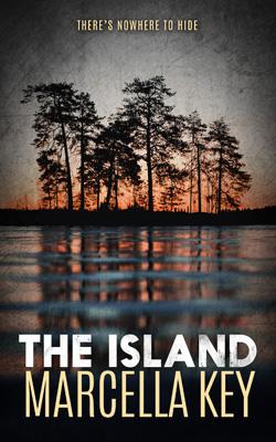 Nº 0371 - The Island