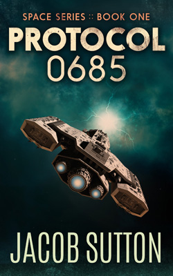 Nº 0381 - Protocol 0685