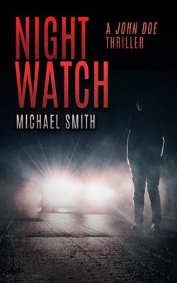 Nº 0382 - Night Watch