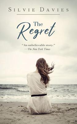 Nº 0386 - The Regret