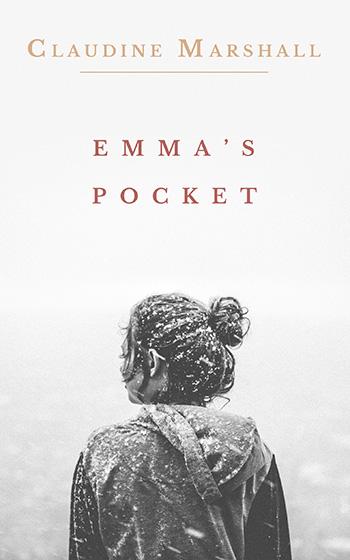 Emma's pocket – Portada para ebook